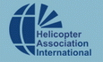 The Helicopter Association International